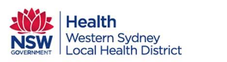 Logos:WSLHD-logo.jpg