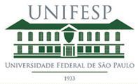 logo unifesp.png