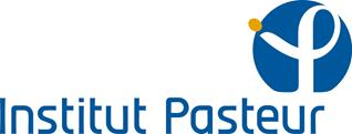 ISHAM ITS logos:From Pasteur:logoInstitutPasteur.jpg