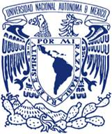ISHAM ITS logos:From Mexico:logo.jpg